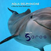 Play & Download Aqua Delphinidae by Saros | Napster
