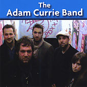 Adam Currie 4 by Adam Currie