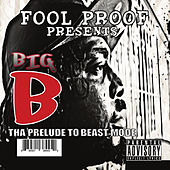 Play & Download Tha Prelude by Big B | Napster
