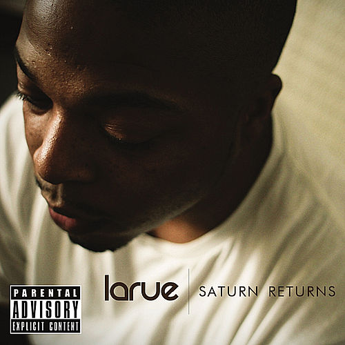 Play & Download Saturn Returns by LaRue | Napster