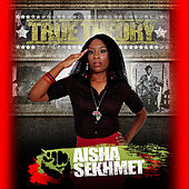 Play & Download True Theory by Aisha Sekhmet | Napster