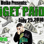 Play & Download Iget Paid by Meiko | Napster