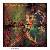 Live at Roadburn 2009 by Wino