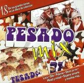 Pesado Mix by Pesado