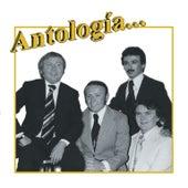 Play & Download Antología...Los Baby's by Los Babys | Napster