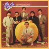 Play & Download Tonto Corazón by Los Acosta | Napster