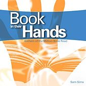 Book In Their Hands by Sam Sims