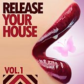 Release Tour House, Vol. 1 by Various Artists