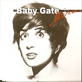 Play & Download Baby Gate by Mina | Napster