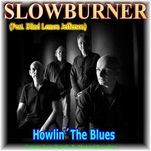 Play & Download HowlinThe Blues by Various Artists | Napster