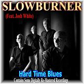 Hard Time Blues (feat. Josh White) by Various Artists