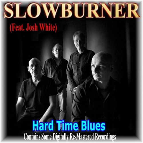 Play & Download Hard Time Blues (feat. Josh White) by Various Artists | Napster