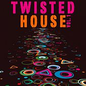 Twisted House, Vol. 1 by Various Artists