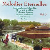 Play & Download Mélodies éternelles, vol. 3 by Various Artists | Napster