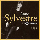 Olympia 1998 by Anne Sylvestre