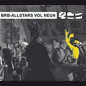 BRB-Allstars (Volume 9, Digital Edition) by Various Artists