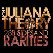28 B-Sides And Rarities by The Juliana Theory