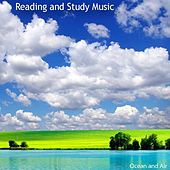 Reading and Study Music by Reading and Study Music