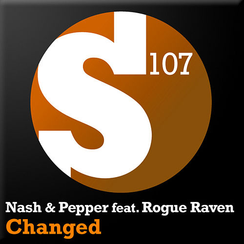Play & Download Changed by Nash & Pepper  | Napster