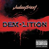 Play & Download Demolition by Judas Priest | Napster