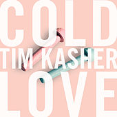 Cold Love by Tim Kasher