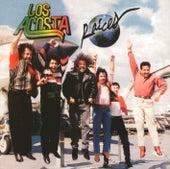 Raices by Los Acosta