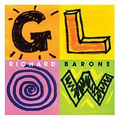 Glow by Richard Barone