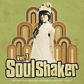 Play & Download Soulshaker Vol.7 by Various Artists | Napster