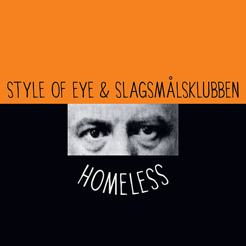 Play & Download Homeless by Style Of Eye | Napster