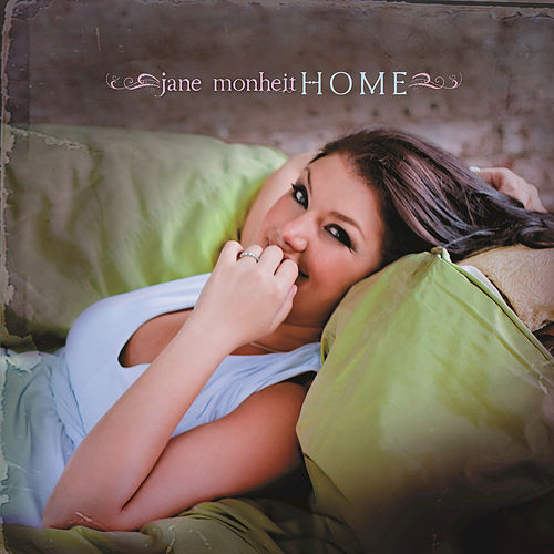 Play & Download Home by Jane Monheit | Napster