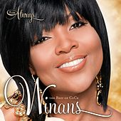 Play & Download For Always: The Best Of CeCe Winans by Cece Winans | Napster