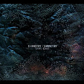 Play & Download Have Cake by Symmetry | Napster