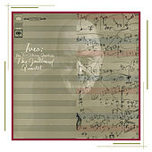 Play & Download Ives: String Quartets Nos. 1 & 2 by Juilliard String Quartet | Napster