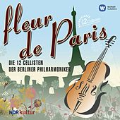 Fleur de Paris by Berliner Philharmoniker