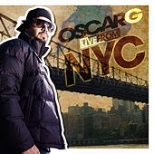 Play & Download Live From NYC by Various Artists | Napster