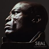 Play & Download 6: Commitment by Seal | Napster