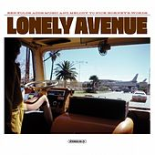 Play & Download Lonely Avenue by Ben Folds | Napster