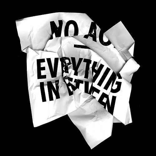 Play & Download Everything In Between by No Age | Napster