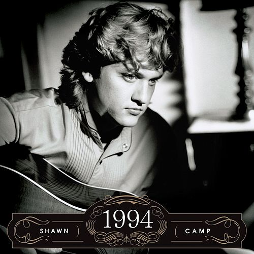 1994 by Shawn Camp