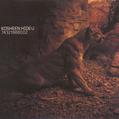 Play & Download Hide U by Kosheen | Napster
