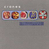 Play & Download The EPs Collection, Volumes 1&2 by Cranes | Napster