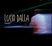 Lunedì by Lucio Dalla