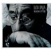 Play & Download Malinconia D'Ottobre by Lucio Dalla | Napster