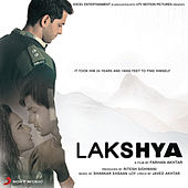 Lakshya by Various Artists