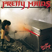 Play & Download Red, Hot And Heavy by Pretty Maids | Napster