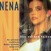 Play & Download Tanz Auf Dem Vulkan by Nena | Napster