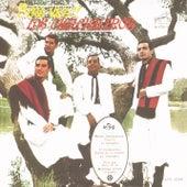 Otra Vez Los Chalchaleros by Los Chalchaleros