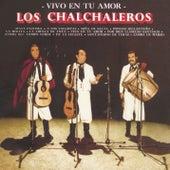 Play & Download Vivo En Tu Amor by Los Chalchaleros | Napster