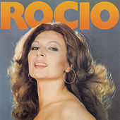 Play & Download Rocio by Rocio Jurado | Napster