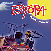 Play & Download Cuando Amanece by Estopa | Napster